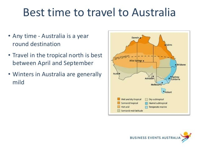 India date and time in Australia