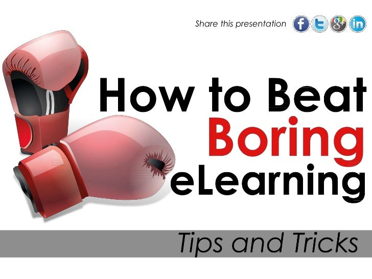 Promise of eLearningfor many students is the chanceto engage like never before.