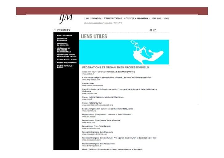Pour aller plus loin…•   Lettre bimestrielle NETSOURCES    (articles de plus d'un an en libre accès sur    www.bases-netso...