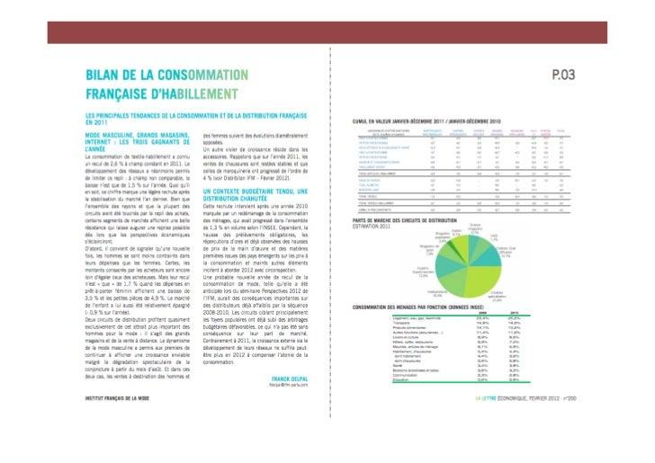 • Pour tous renseignements   • Béatrice Foenix-Riou     • BFR Consultants   • www.bfr-consultants.com  • www.recherch...