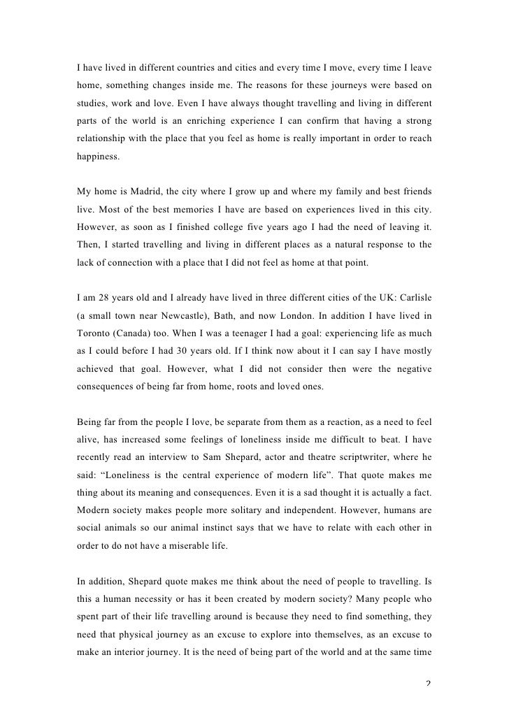 the outsider essay comparison essay on the road the outsider light and dark
