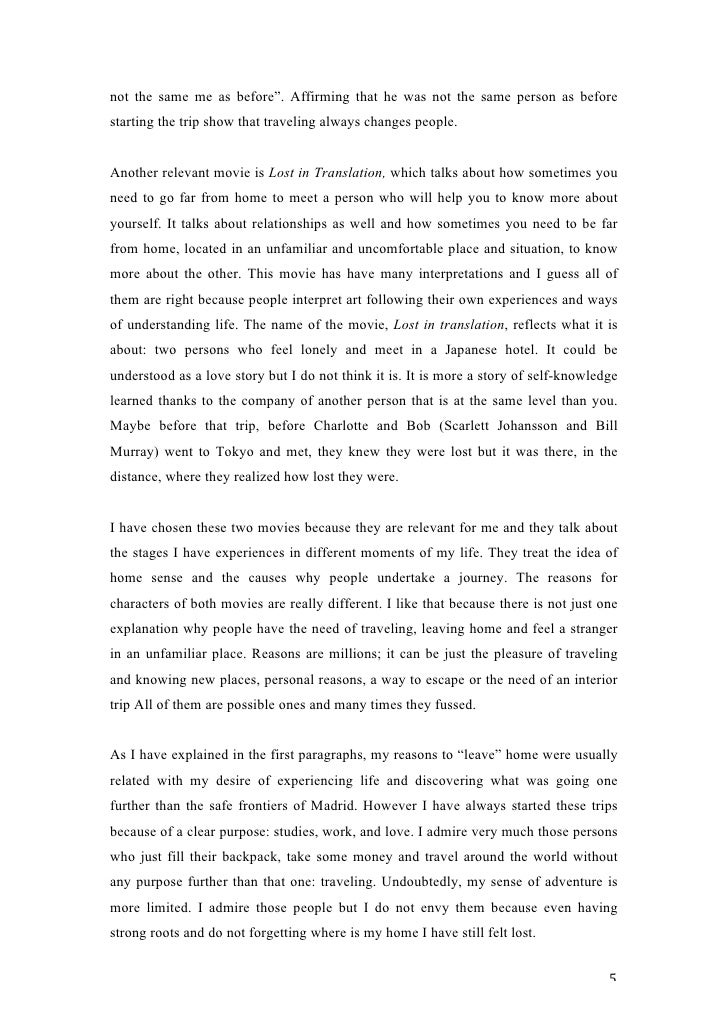 Example Of A Essay Paper Short Essay About Lifestyle Bihap Com Research Paper On Extinct Animals Traveling  Essay Img G Essay Academic Service also Business Plan Essay Henry Wadsworth Longfellow Poems Essay  Prosody And Its Galaxy  Federalism Essay Paper
