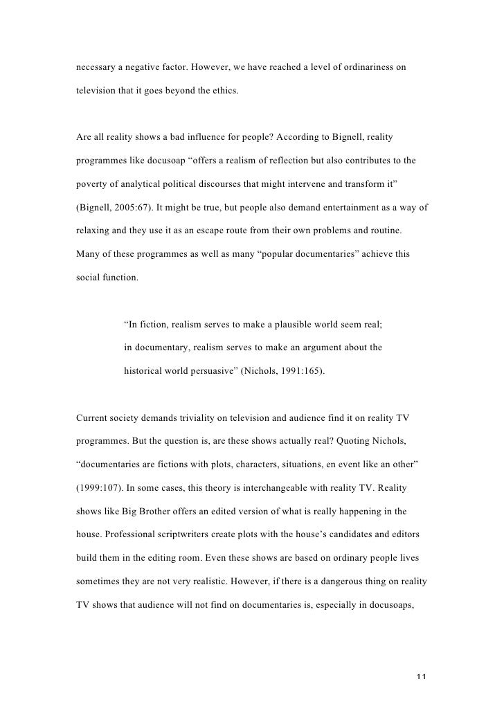 Compare And Contrast Essay On High School And College Reality Television Essay Conclusion Paragraph Example Essays Reality  Television High School Memories Essay also How To Write An Essay Proposal Example Policy Papers Reports And Resolutions  Council Of Graduate Schools  Essays About English