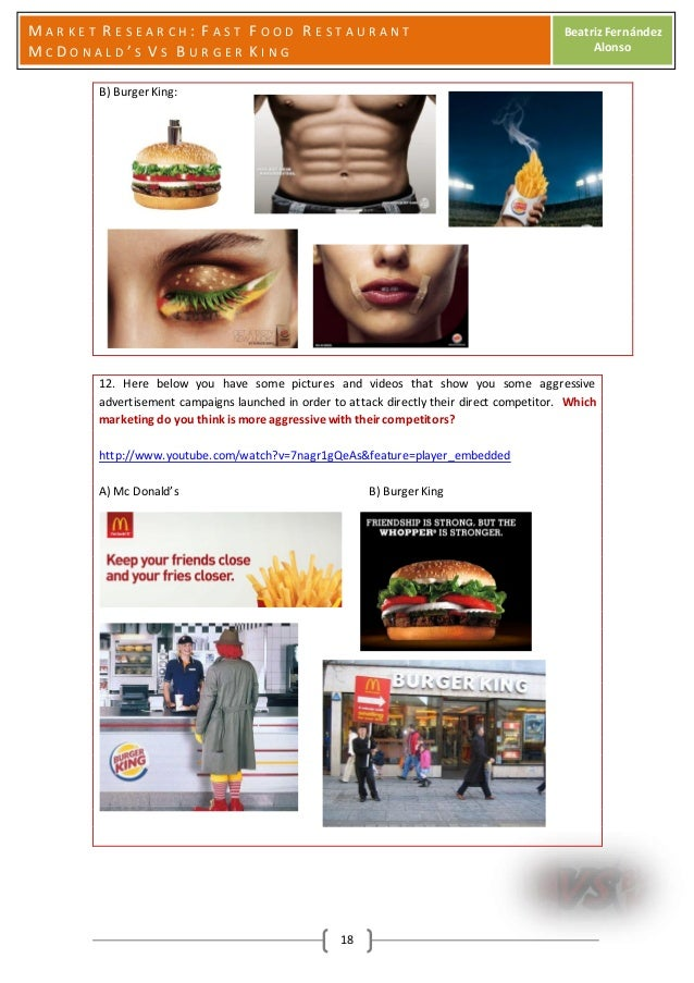 marketing research theme restaurant The remarkable difference page of the mplanscom restaurant sample marketing the restaurant theme will extend to product marketing branding market research.
