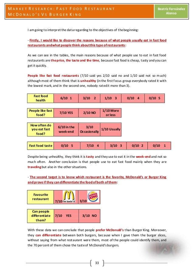 Powerpoint presentation keyboarding websites