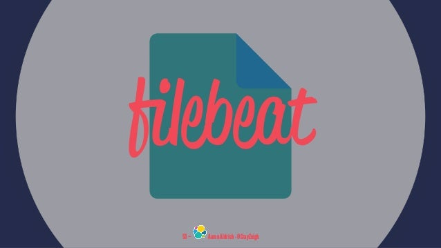 Cooking with Elastic Beats