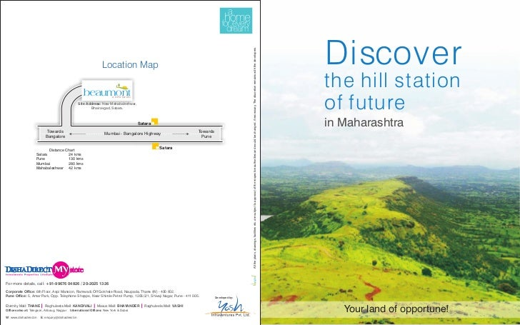 Discover                                                                                                                  ...