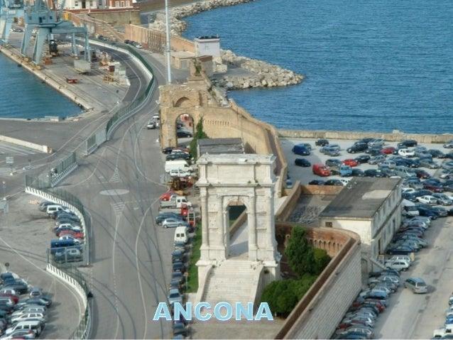 Beau pays qu'est l'italie  Slide 2