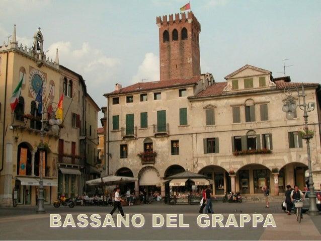 Beau pays qu'est l'italie  Slide 3