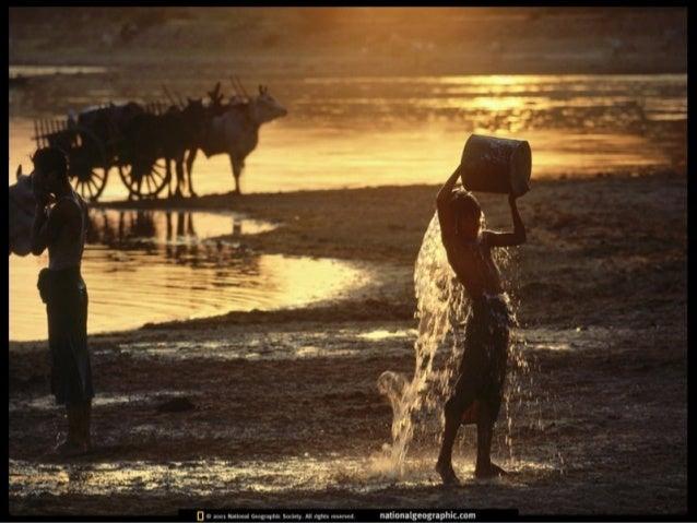 Beauté de la photo   4 - nat ... geo ...  by Anais-Hanahis Slide 3