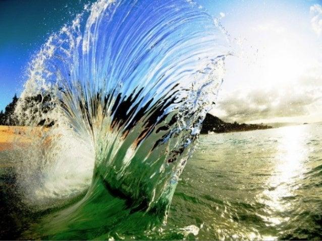 Beauté de la photo   7 - nat ... geo ...  by Anais_Hanahis Slide 3