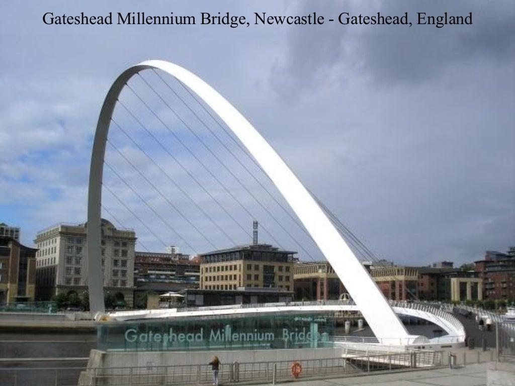 millenniumbridge