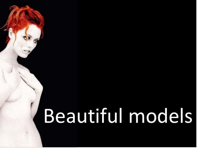 Beautifulmodels