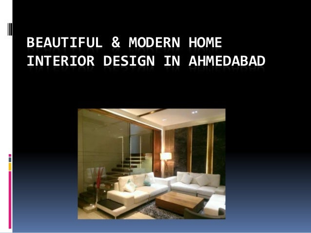 76 Interior Design For Home Ahmedabad Timeless