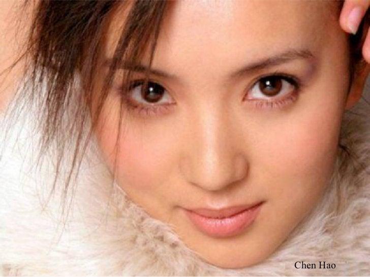 Chen Hao