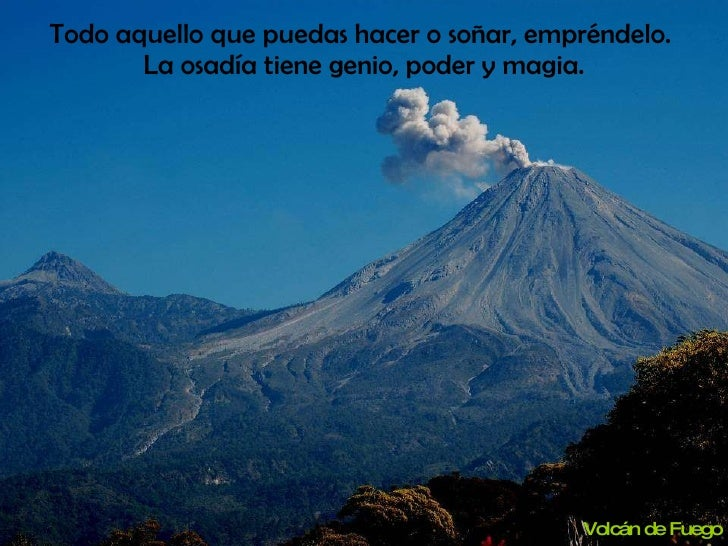 Beautiful Colima Slide 2