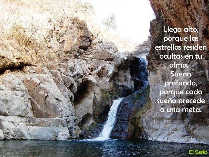 Beautiful Colima Slide 3