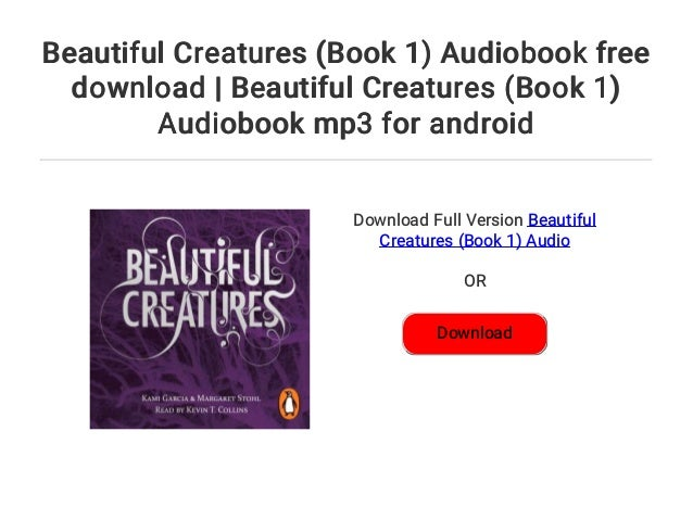 illenium beautiful creatures mp3 free download