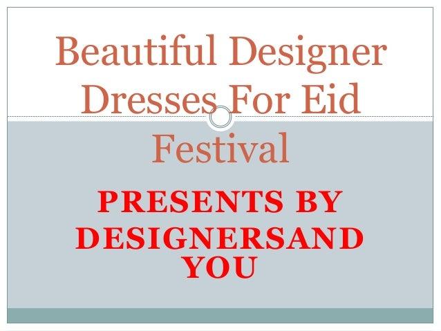ba49122c4346 Designer Dresses  Latest Indo Western Suits   Indian Long Party Wear Dresses  For Women Online Sale