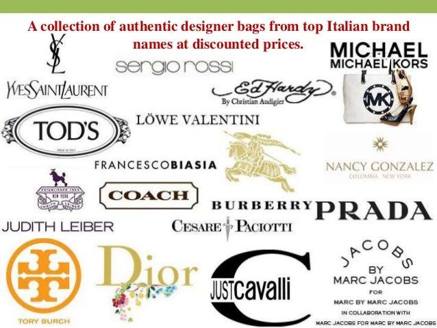 Beautiful designer handbags for women at dellamoda.com 042ecfae1c