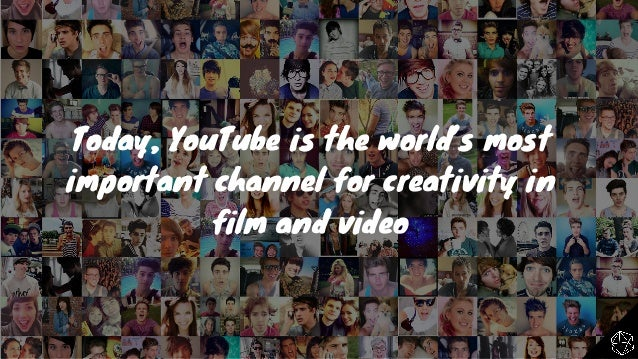 The Beautiful Game: Brand Marketers & The World Cup In The Era Of YouTube Slide 15