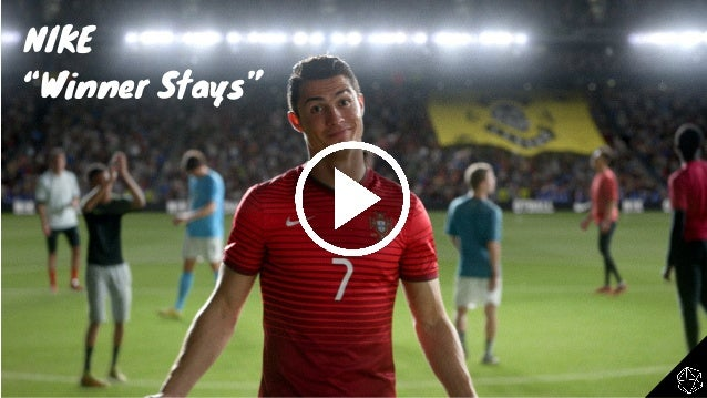 The Beautiful Game: Brand Marketers & The World Cup In The Era Of YouTube Slide 17