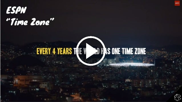 The Beautiful Game: Brand Marketers & The World Cup In The Era Of YouTube Slide 22