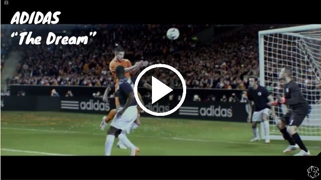 The Beautiful Game: Brand Marketers & The World Cup In The Era Of YouTube Slide 23