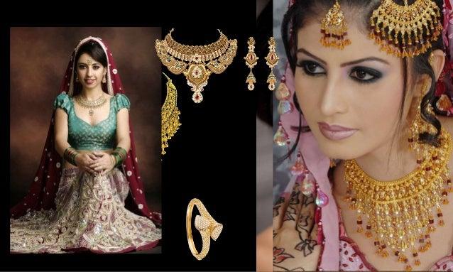 Beautiful, Indian brides