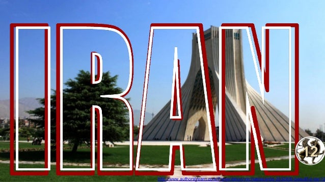 1212 http://www.authorstream.com/Presentation/michaelasanda-2532830-beautiful-iran12