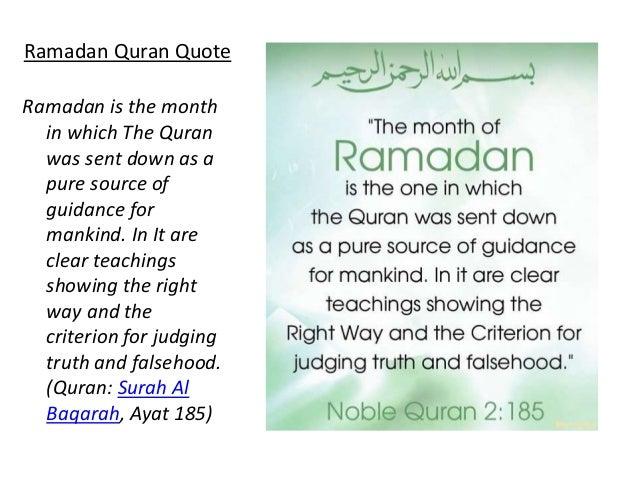 Beautiful Quran Quotes by Meri Web Slide 3