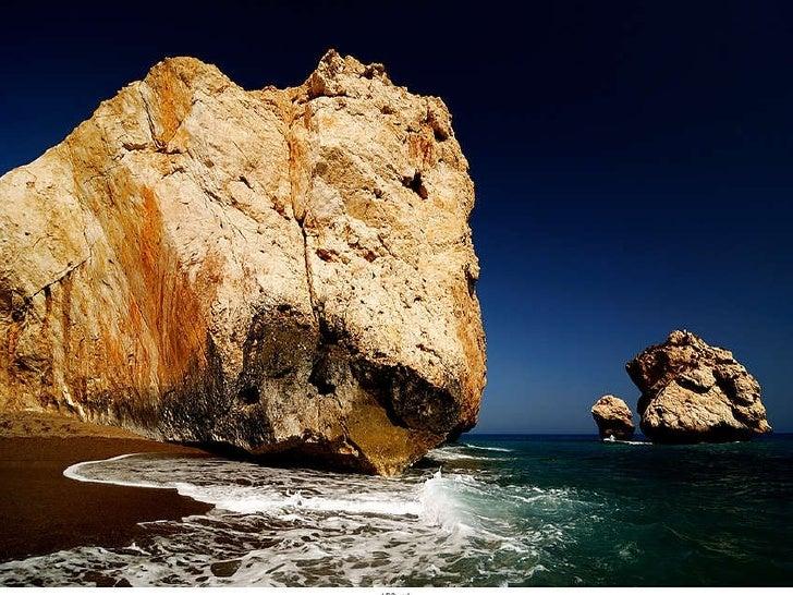 Beautiful Nature Slide 15