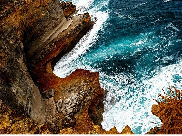 Beautiful Nature Slide 17