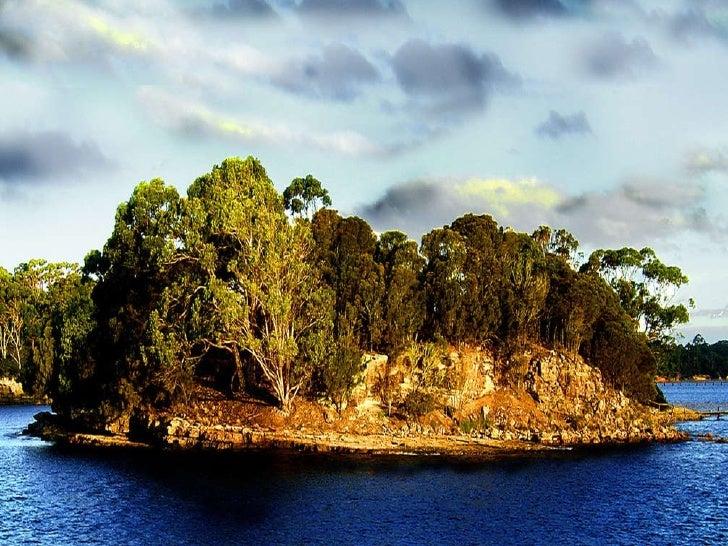 Beautiful Nature Slide 35