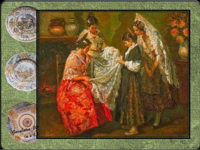 Beautiful Paintings by Juan Gonzalez Alacreu (1)