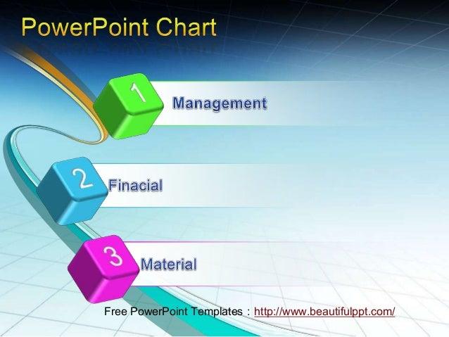 Free PowerPoint Templates:http://www.beautifulppt.com/