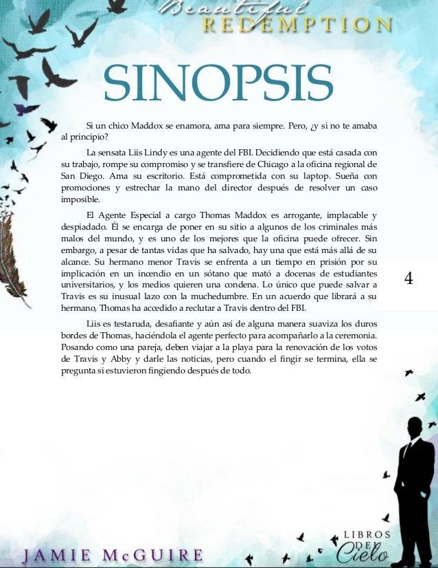 Portugues beautiful redemption pdf