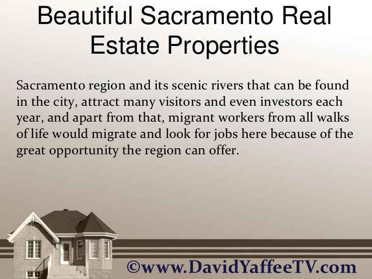 Beautiful sacramento real estate properties Beautiful real estate pictures