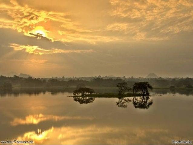 Beautiful Sri Lanka Slide 3