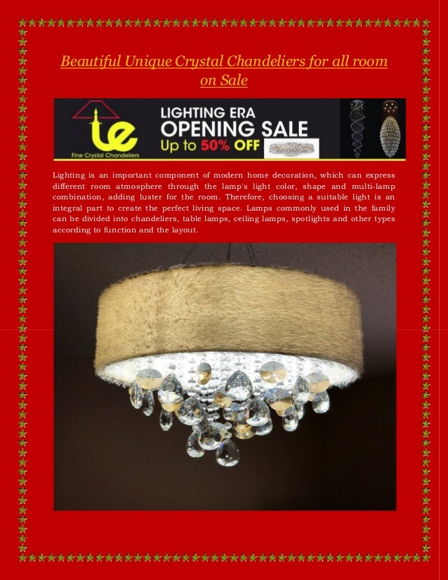 unique chandeliers for sale ceiling lights beautiful unique crystal chandeliers for all room on sale lighting is an important component of modern unique crystal chandeliers sale