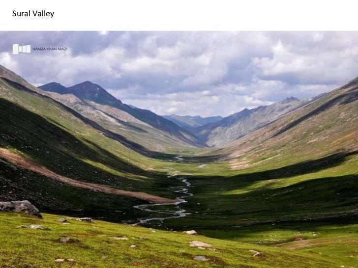 Sural Valley<br />