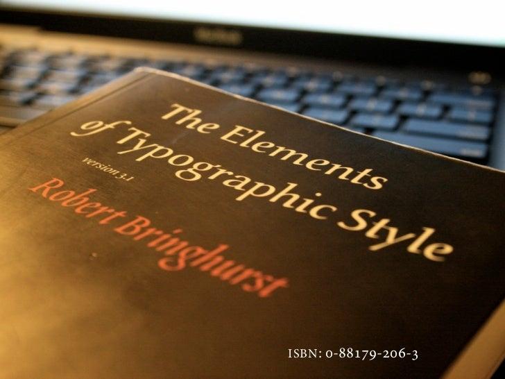 ISBN : ---