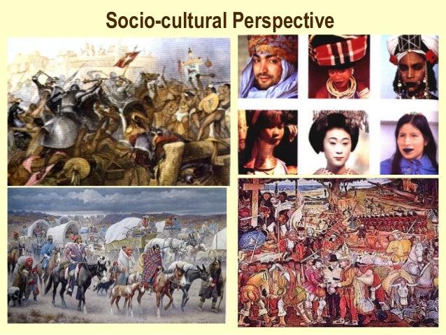 Representationalism and aesthetics