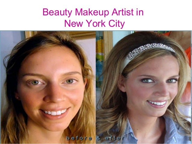 www.bridalbeautynyc.com Beauty Makeup Artist in New York City ...
