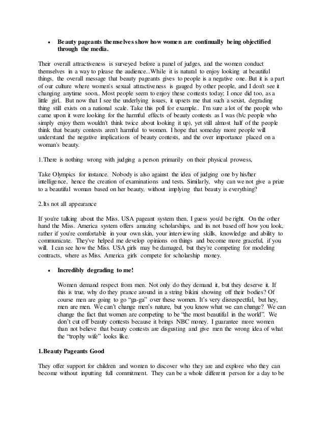 word work order template