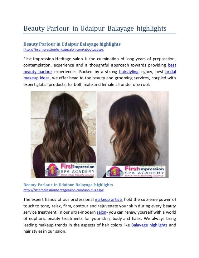 Beauty parlour in udaipur balayage highlights beauty parlour in udaipur balayage highlights beauty parlour in udaipur balayage highlights http beautyparlourinudaipurbalayagehighlights solutioingenieria Choice Image