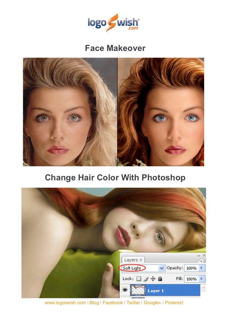 Logiciel de retouche photo (gratuit) - …