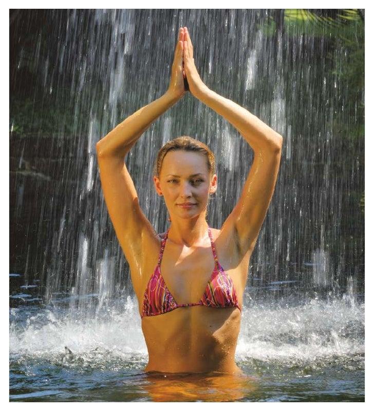 Armonia Das SPA und Fitness Center ArmoniA ist der ideale Ort, um jene Energie zu tanken, die durch die täglichen Belastun...