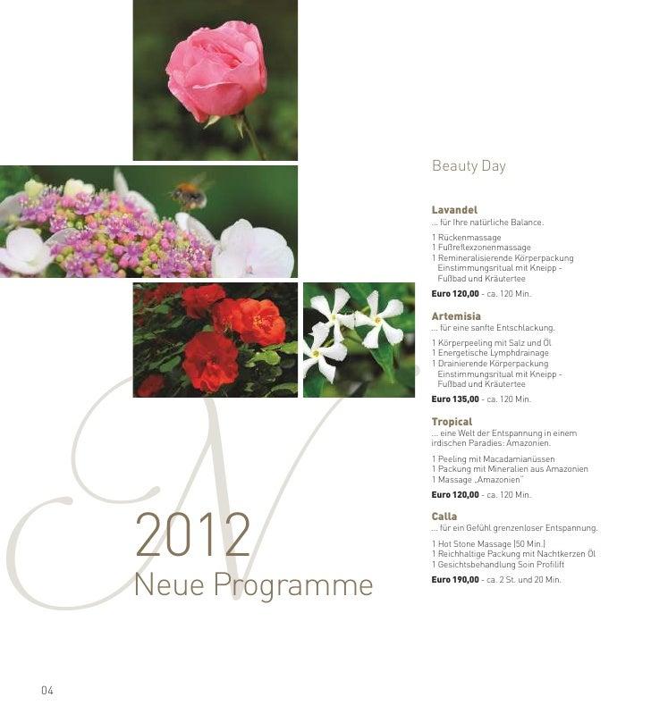 Für 2 oder mehr Tage                             Für PaareMargerite                                    Baumwollblüte 2-3 T...