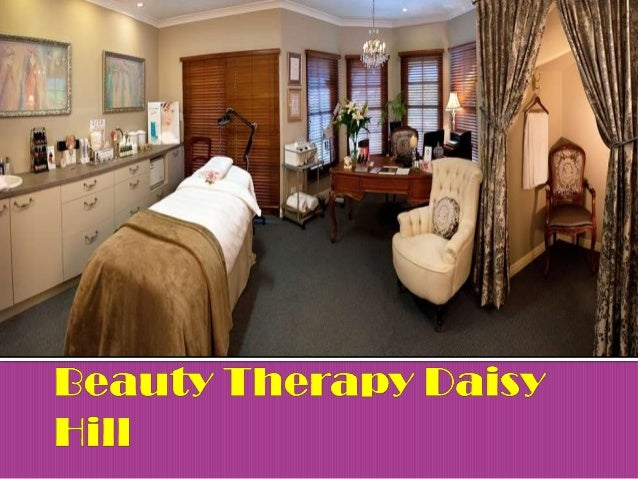 Beauty therapy includes make up design, body treatments, skin treatments, facials, pedicure, manicure, massage and other l...